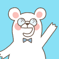https://www.sanmarusan-cast.com/wp-content/uploads/2020/10/comment-kuma00.png